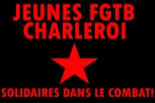 Logo jeunes fgtb