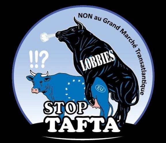 badge-vache-contre-le-traite-tafta