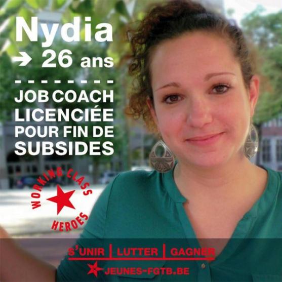 nydia_0-557x557
